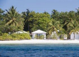 maledivy-hotel-sandies-bathala-023.jpg