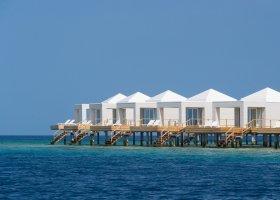 maledivy-hotel-sandies-bathala-024.jpg