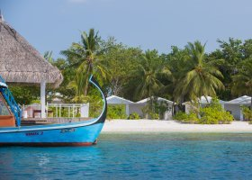 maledivy-hotel-sandies-bathala-029.jpg