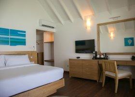 maledivy-hotel-summer-island-village-007.jpg