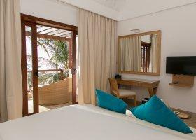 maledivy-hotel-summer-island-village-010.jpg