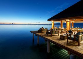 maledivy-hotel-summer-island-village-032.jpg