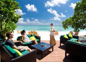 maledivy-hotel-summer-island-village-041.jpg