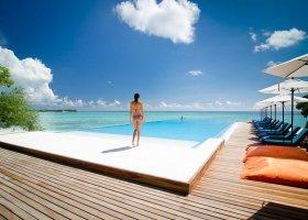 maledivy-hotel-summer-island-village-045.jpg