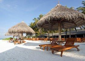 maledivy-hotel-sun-island-resort-001.jpg