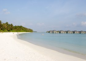 maledivy-hotel-sun-island-resort-002.jpg