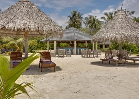 maledivy-hotel-sun-island-resort-011.jpg