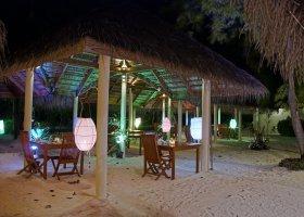 maledivy-hotel-sun-island-resort-021.jpg