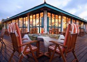 maledivy-hotel-sun-island-resort-022.jpg
