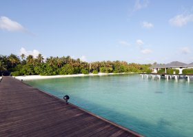 maledivy-hotel-sun-island-resort-024.jpg