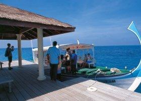 maledivy-hotel-sun-island-resort-025.jpg