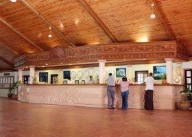 maledivy-hotel-sun-island-resort-026.jpg