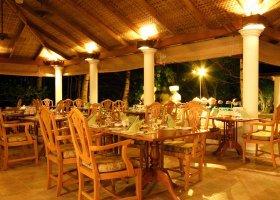 maledivy-hotel-sun-island-resort-028.jpg