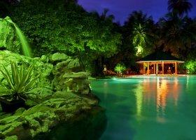 maledivy-hotel-sun-island-resort-032.jpg
