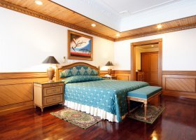 maledivy-hotel-sun-island-resort-036.jpg