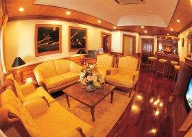 maledivy-hotel-sun-island-resort-038.jpg