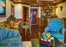 maledivy-hotel-sun-island-resort-040.jpg