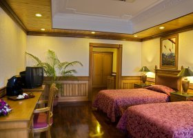 maledivy-hotel-sun-island-resort-041.jpg