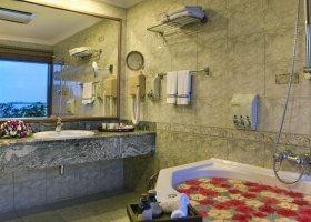 maledivy-hotel-sun-island-resort-042.jpg
