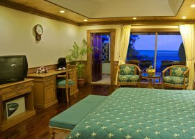 maledivy-hotel-sun-island-resort-043.jpg
