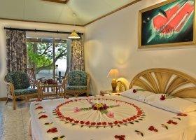 maledivy-hotel-sun-island-resort-053.jpg