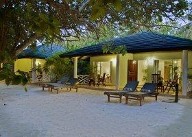 maledivy-hotel-sun-island-resort-054.jpg