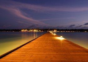 maledivy-hotel-sun-island-resort-060.jpg