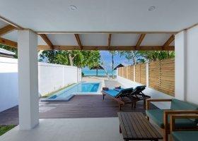 maledivy-hotel-sun-island-resort-067.jpg