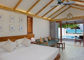 maledivy-hotel-sun-island-resort-068.jpg