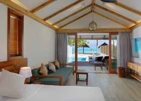 maledivy-hotel-sun-island-resort-069.jpg