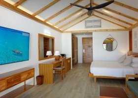 maledivy-hotel-sun-island-resort-070.jpg