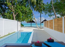 maledivy-hotel-sun-island-resort-071.jpg