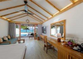 maledivy-hotel-sun-island-resort-072.jpg