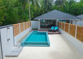 maledivy-hotel-sun-island-resort-074.jpg