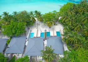 maledivy-hotel-sun-island-resort-075.jpg