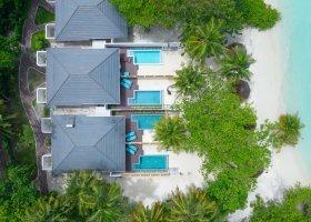maledivy-hotel-sun-island-resort-076.jpg
