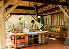 maledivy-hotel-sun-island-resort-082.jpg