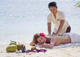 maledivy-hotel-sun-island-resort-088.jpg
