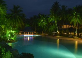 maledivy-hotel-sun-island-resort-091.jpg