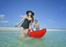 maledivy-hotel-sun-island-resort-092.jpg