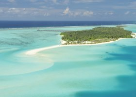 maledivy-hotel-sun-island-resort-093.jpg