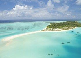 maledivy-hotel-sun-island-resort-095.jpg