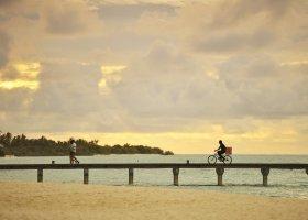 maledivy-hotel-sun-island-resort-098.jpg
