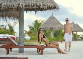 maledivy-hotel-sun-island-resort-102.jpg