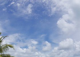 maledivy-hotel-sun-island-resort-103.jpg