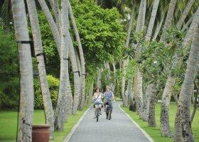 maledivy-hotel-sun-island-resort-105.jpg