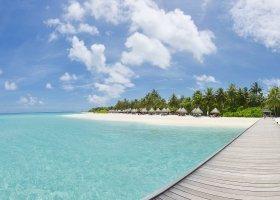 maledivy-hotel-sun-island-resort-107.jpg