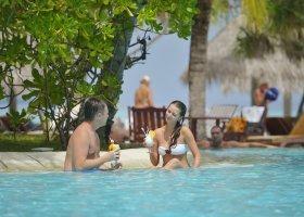 maledivy-hotel-sun-island-resort-109.jpg