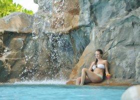 maledivy-hotel-sun-island-resort-111.jpg