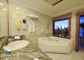 maledivy-hotel-sun-island-resort-115.jpg